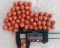 粒��10-45mm美��猴�^核桃