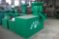 平模造粒机/有机肥平模造粒机/有机肥挤压造粒设备